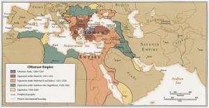 2014_12_04 Ottoman Empire medium_2710788094