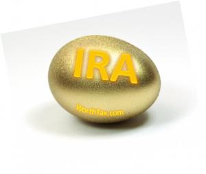 2015_03_10 Spousal IRA