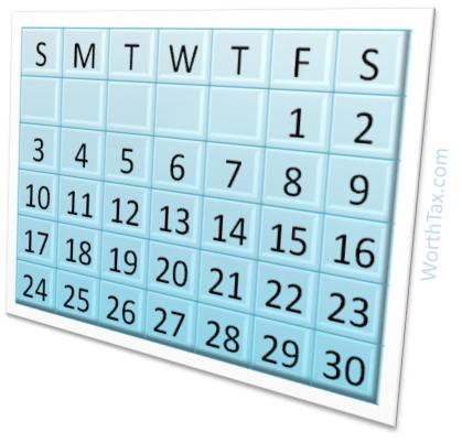 2015_05_06 Refund Statute3