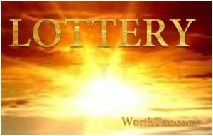 2015_05_20 Lottery2