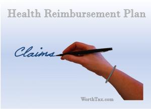 2015_08_20 Health Reimbursement Plans2m Health Reimbursement Plans, Healthcare, Health, Reimbursement Plans