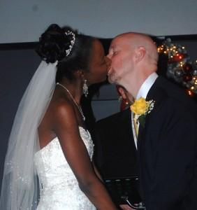 non-resident spouse, non-resident spouse, nonresident alien, non-resident alien, marriage