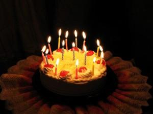 birthday, surprises, gifts