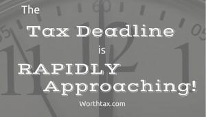 2016_04_05 Tax Deadlineis