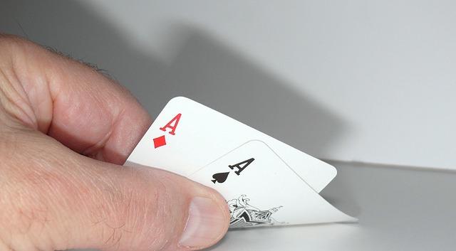poker, gambling, lottery, cards, bingo