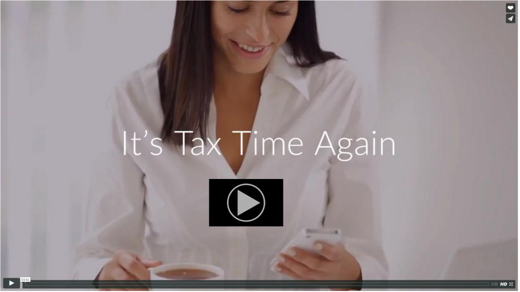 Tax Tips, Tax Time, Tax Prep, Tax Preparation, easier