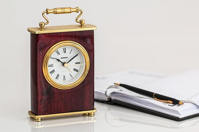 tax return, tax credit, usa, taxes, tax refund, wait, time, procrastinatem, clock