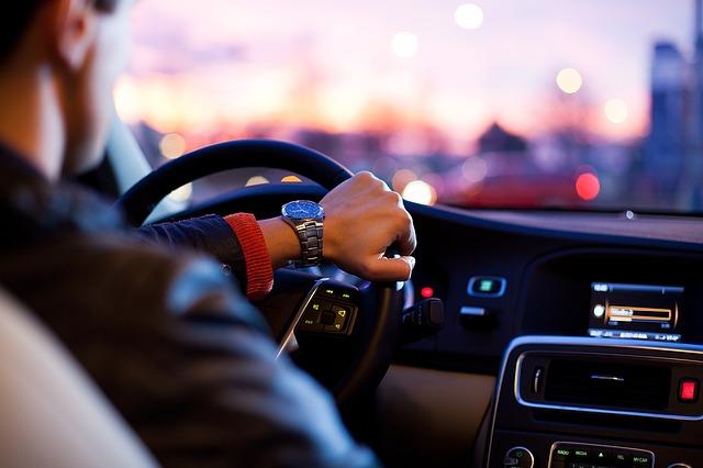 uber or Lyft driver, uber, Lyft, drive
