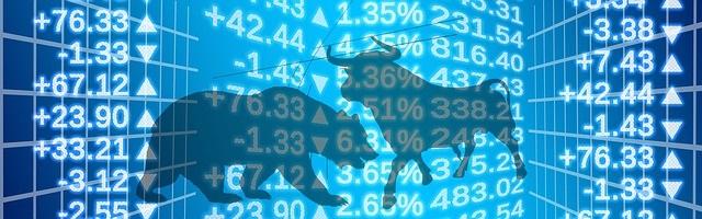 exercise stock options, stock market, stock exchange