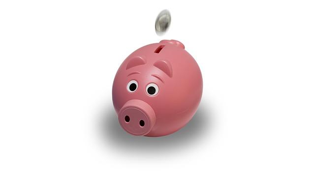 Tax Reform, Trump Tax Reform, IRA Conversion, Convert IRA, Roth IRA, Piggy Bank
