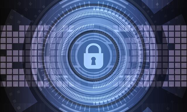 Protect tax data,Keep all sensitive tax data safe,Protect all tax records,keep all sensitive tax data safe 02