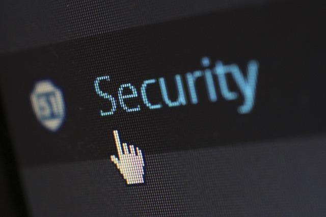 E-File Your Income Tax Return, secure, safe