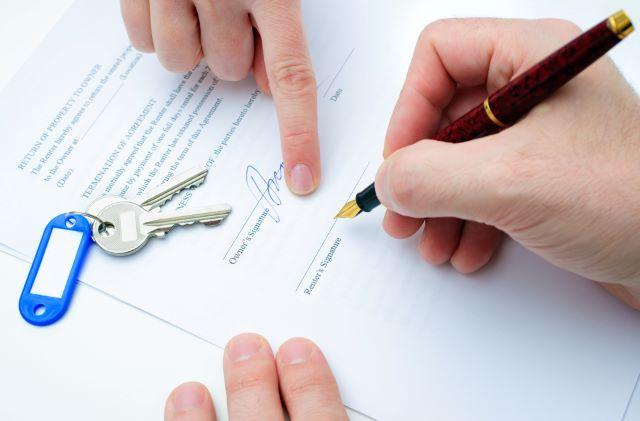 Rental Agreement, Rent Rooms, Vacation Rental,